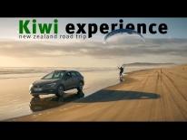Kiwi Experience