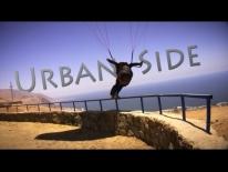 Urban Side