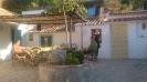 Espagne suite_4